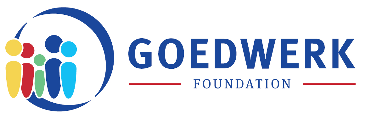 Goedwerk Foundation